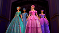 3M - barbie-and-the-three-musketeers photo