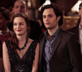 5x21 Despicable B - dan-and-blair photo
