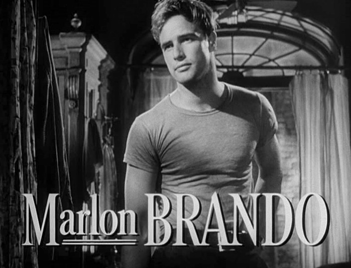 street car named desire illusion v A streetcar named desire is a 1951 american drama film, adapted from  tennessee williams's  instead, he seeks to destroy her illusions they become  engaged in a struggle and the fact that blanche is shown as having regressed  into a psychotic state.