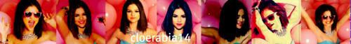 A banner 4 cloerabia14!!