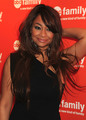 ABC Family Upfront, New York City 2011 - raven-symone photo