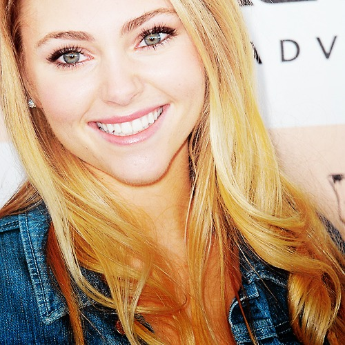 asr annasophia robb fan art 30531917 fanpop
