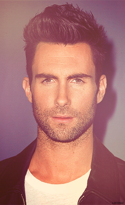 Adam Levine wallpaper probably containing a portrait called Adam