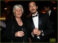 Adrien Brody: 'Royal Oak 40 Years' Cocktail Party!