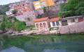 turkey - Amasra wallpaper