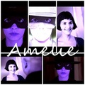 Amelie - amelie photo