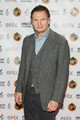 Amnesty International's Secret Policeman's Ball 2012  - liam-neeson photo