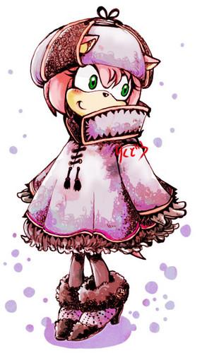 Amy~<3