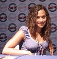angel Coulby - Oldies But Goodies (2)