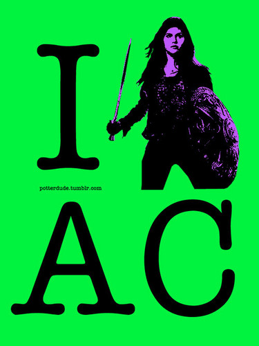 Percy Jackson & The Olympians libros fondo de pantalla entitled Annabeth