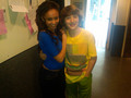 Ant farm - my-babysitters-a-vampire photo