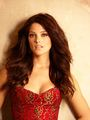 Ashley Shoot by John Russo - Esquire Magazine - ashley-greene photo