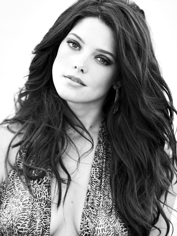 Ashley Greene images Ashley Shoot by John Russo - Esquire ... Emmy Rossum Wallpaper