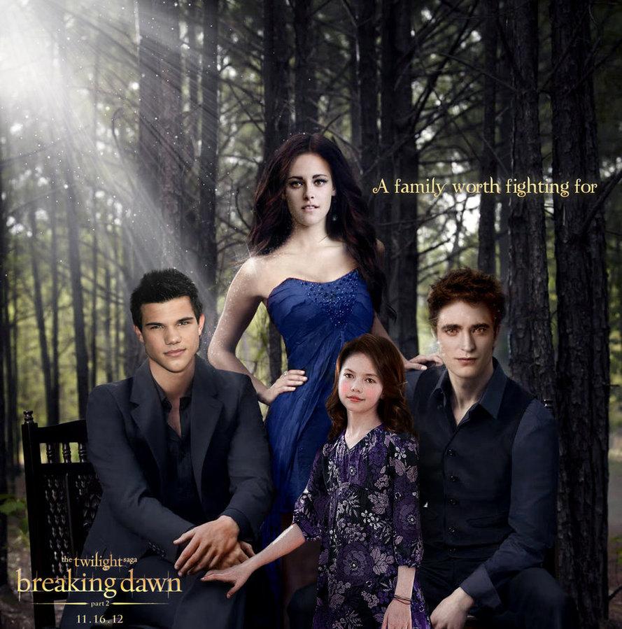 Assorted Twilight 写真
