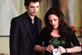 Assorted Twilight Photos - twilight-series photo