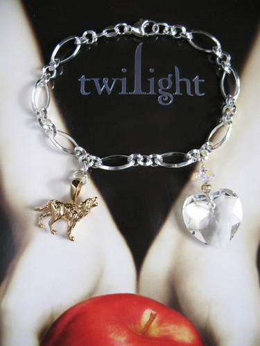 Assorted Twilight Fotos