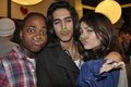Avan  - avan-jogia photo