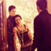 Bamon 3x21 - damon-and-bonnie icon