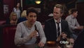 Barney and Ted &lt;3 - barney-stinson photo