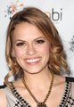 Beautiful Bethany <3 - bethany-joy-lenz photo