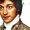 Becoming Jane photo probably containing a dashiki, a surcoat, and an outerwear titled Becoming Jane