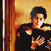Becoming Jane चित्र titled Becoming Jane