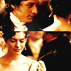 Becoming Jane photo containing a portrait entitled Becoming Jane