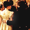 Becoming Jane Foto possibly with a kirtle and a polonäse, polonaise called Becoming Jane