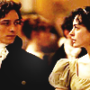 Becoming Jane Foto containing a portrait titled Becoming Jane