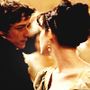 Becoming Jane bức ảnh possibly containing a portrait called Becoming Jane