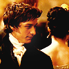 Becoming Jane bức ảnh containing a business suit called Becoming Jane
