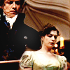 Becoming Jane foto titled Becoming Jane