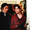 Becoming Jane photo possibly with a business suit and a well dressed person called Becoming Jane
