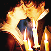 Becoming Jane photo containing a candle entitled Becoming Jane