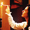 Becoming Jane photo with a candle called Becoming Jane