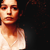 Becoming Jane photo with a portrait titled Becoming Jane