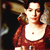 Becoming Jane photo possibly with a chemise, a kirtle, and a shirtwaist entitled Becoming Jane