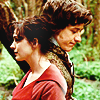 Becoming Jane photo containing a portrait called Becoming Jane