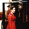 Becoming Jane photo called Becoming Jane