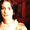 Becoming Jane photo probably containing a kirtle, a dashiki, and a nightgown called Becoming Jane