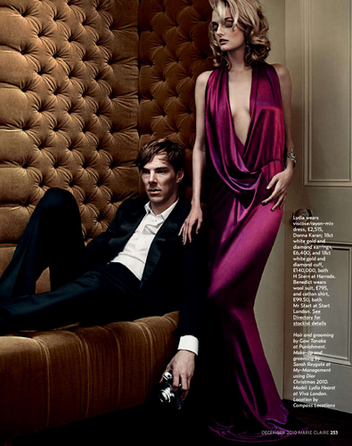 Benedict Cumberbatch wallpaper possibly with a business suit, a dinner dress, and a well dressed person called Benedict Cumberbatch