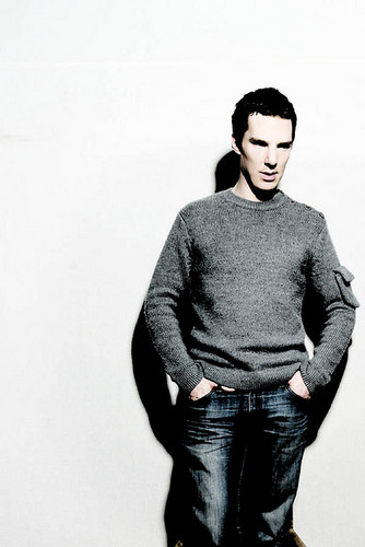 Benedict Cumberbatch wallpaper titled Benedict Cumberbatch
