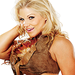 Beth Phoenix - beth-phoenix icon
