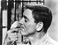 Birdman of Alcatraz - burt-lancaster photo