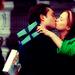 Blair na Chuck