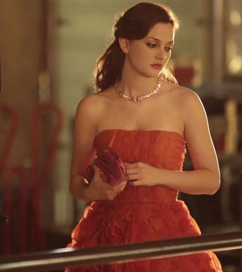 Blair - Blair Waldorf ...