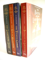 Books Percy - percy-jackson-and-the-olympians-books photo