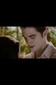 Breaking Dawn Prt. 2 - twilight-series photo