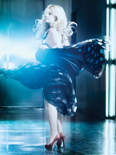 Britney FF
