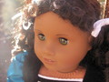 Ccile - american-girl-dolls photo